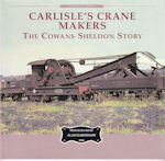 Carlisle's Crane Makers