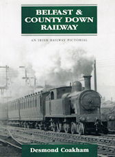 The Belfast & County Down Railway