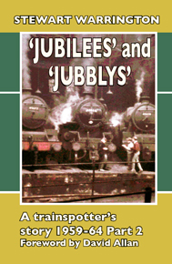 ' Jubilees ' and ' Jubblys '