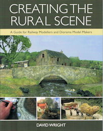 Creating the Rural Scene