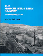 The Manchester & Leeds Railway