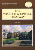 The Wisbech & Upwell Tramway