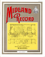 Midland Record No. 2 Supplement