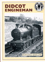 Didcot Engineman