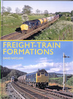 Freight Train Formations