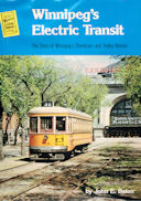 Winnipeg's Electric Transit