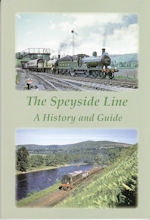 The Speyside Line