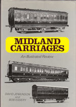 Midland Carriages
