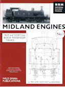 Midland Engines No. 1