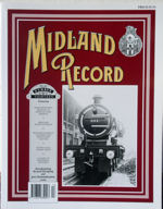 Midland Record No 13