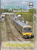 The Cotswold Line