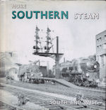 More Southern Steam