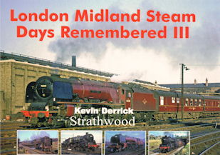 Industrial Locomotives of South Western England