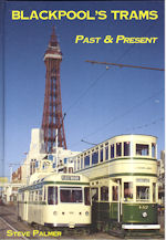 Blackpool's Trams