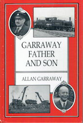 Garraway Father and Son