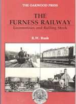 The Furness Railway