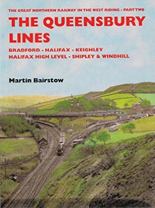 The Queensbury Lines