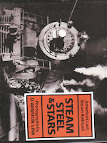 Steam Steel & Stars