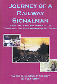 Journey of a Railway Signalman