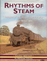 Rhythms of Steam
