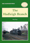 The Hadleigh Branch