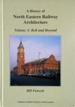 A History of North Eastern Railway Architecture