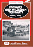 Tramway Classics Edgware and Willesden Tramways