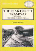 The Peak Forest Tamway