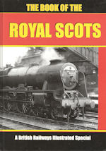 The Book of the Royal Scots