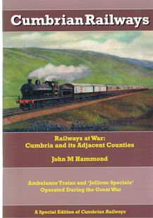 Cumbrian Railways