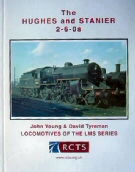 The Hughes & Stanier 2-6-0s