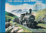 The Crystal River Pictorial