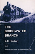 The Bridgwater Branch