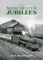 The Manchester Jubilees