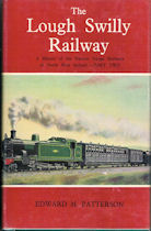 The Lough Swilly Railway